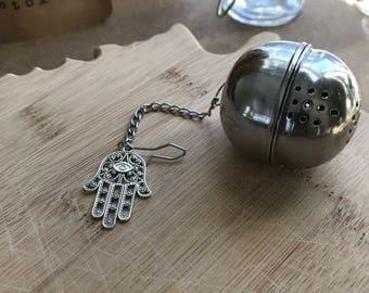 Hamsa Tea Infuser
