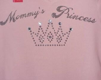 Mommies Princess