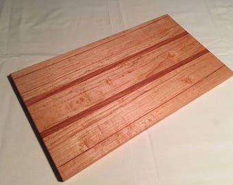 Medium Cutting and Serving Boards
