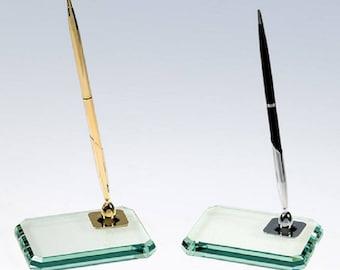 Personalized Single Pen Sets