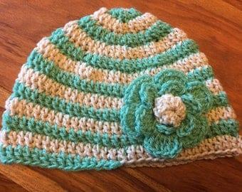 Winter hat/beanie