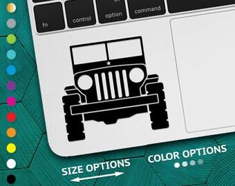 jeep, jeep decal, jeep sticker, jeep vinyl, jeep vinyl decal, jeep wrangler decal, jeep wrangler vinyl, wrangler, wrangler decal