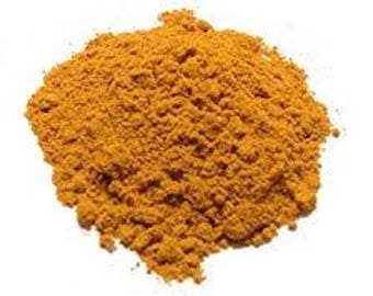 tumeric powder 100g