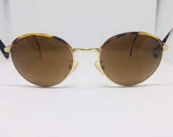 Vogart Rare sunglasses