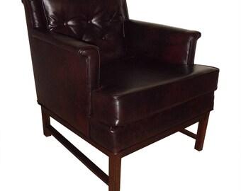 Edward Wormley for Dunbar Furniture