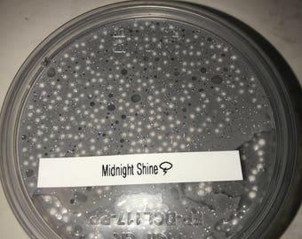 Modnight Shine Slime