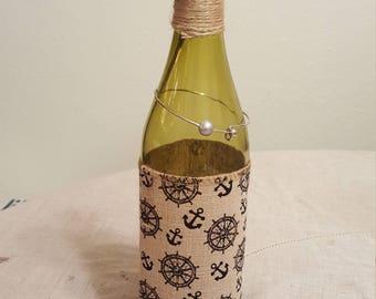 Decorative Bottle