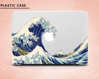 Macbook Air 13 Case Etsy