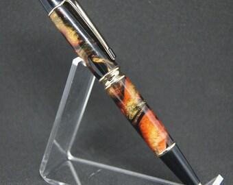 Golden Glimmer Patrizio Pen
