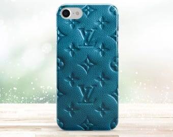 Louis Vuitton Case Iphone X Case Iphone 7 Case   Iphone 8 Case Iphone 7 Plus Case Iphone 8 Plus Case Iphone 6s Case Samsung S8 Case Plastic