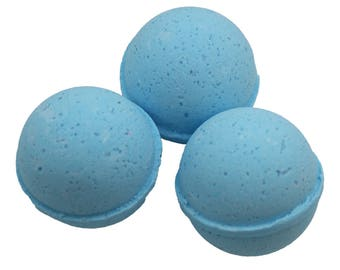 Bomba Bath Bombs (Pack of 3)