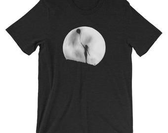 Sophia Release T-Shirt