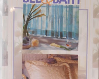 "Singer ""Designer Projects for Bed & Bath""   clearance"