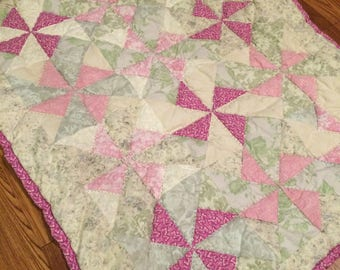 Custom Traditional Quilts