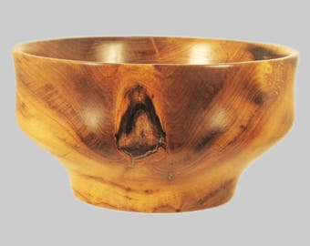 Myrtle Bowl 489