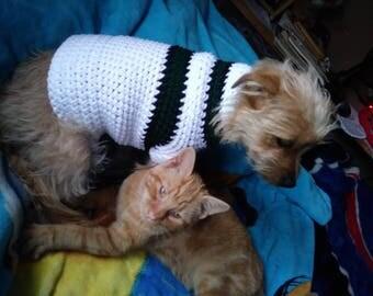 Philadelphia Eagles Sweater