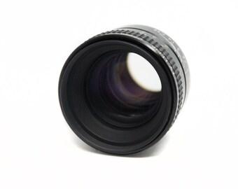 Super fast 25mm F0.95 Astroscope C-mount lens