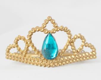 Queen Elsa Crown (Large)