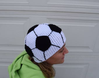 Soccer hat for babies and toddlers baby soccer beanie baby womens soccer hatsoccer ball hatteensoccer ball dt1010fo