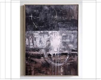 original painting,,wall art,,large abstract painting,, acrylic painting,,  perfect wall decor jolina anthony