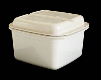 Rubbermaid Microwave Servin Saver Bowls Dishes 4 14 20 24