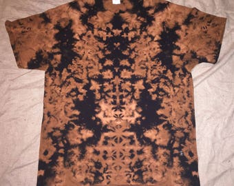 5748 Large Adult Gildan Ultra Cotton Reverse