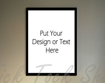 Vintage wall image : Styled Stock Photos / Digital Stock Photo / Stock Images / Preserved images / Wedding card