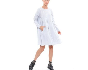 HANALLE DRESS