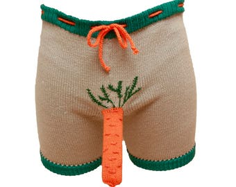 Men shorts Man shorts Mens shorts Mans shorts Men's shorts Knitted Men shorts Knitted Man shorts Knitted Mens shorts Knitted Mans shorts