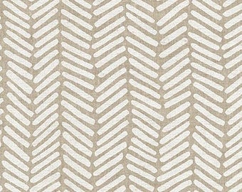 Arroyo - Palm in Stone - Erin Dollar for Robert Kaufman - AOU-16876-155 - Half Yard