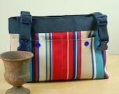 Powerchair-Walker bag:  M...
