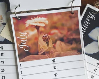 Perpetual Birthday Calendar Dutch Birthday Anniversary Birthday
