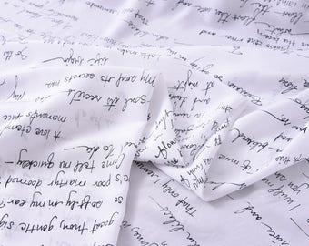 Buy written essay