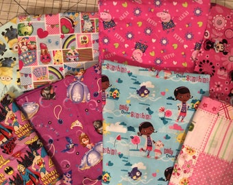 Ready to ship within 24 hour nap mats and covers
