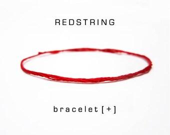 red string bracelet red string of fate red kabbalah bracelet womens evil eye bracelet mens string bracelet couple gift set friendship