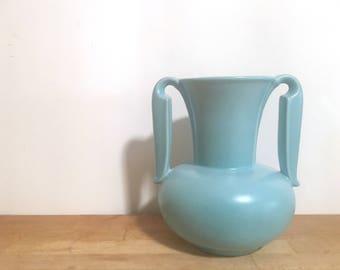 Art Deco Stangl Vase