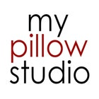MyPillowStudio