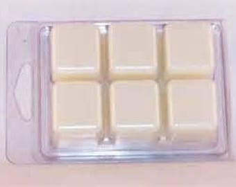 CLEARANCE - Soy Wax Tarts  - Fit all size warmers!