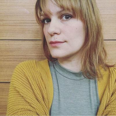 Kirsten Hadley