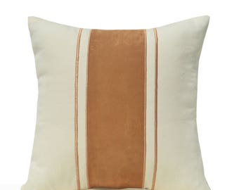 Man Cave Pillows : Cool man cave ideas to try this week diy projects in design