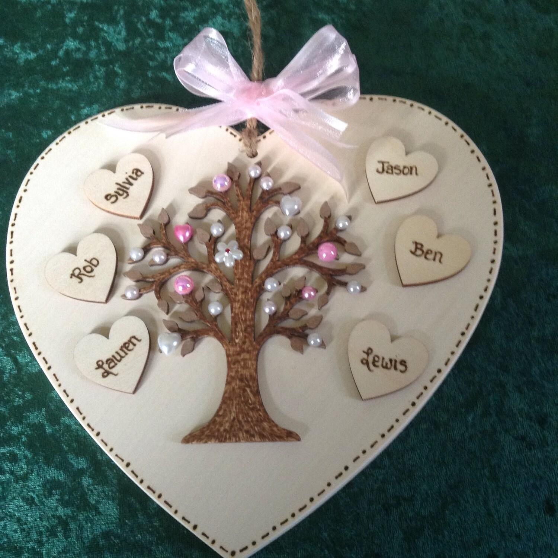 Lucky Wedding Gifts: Personalised Wedding Spoon Wedding Gift Lucky Wedding Gift