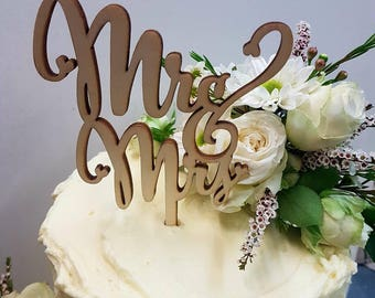 country wedding cake toppers australia wedding cake toppers etsy au 13005