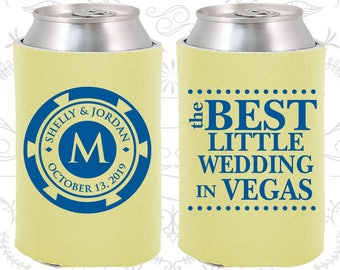 Ivory Wedding, Ivory Can Coolers, Ivory Wedding Favors, Ivory Wedding Gift, Ivory Party Decorations (57)