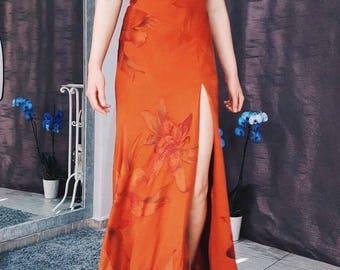 Evening Dress , Sexy Long  Dress,Cocktail Dress,Party dress