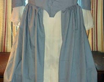 18th Century Polonaise