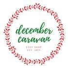 DecemberCaravan