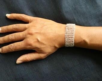 copper bracelet, brass bracelet, silver bracelet, metal bracelet, silver plated bracelet, bronze bracelet, Christmas gift, boho chic,