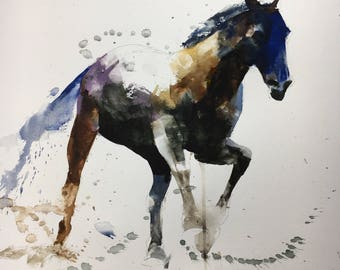 "170617_1012 original watercolor 16x20"""