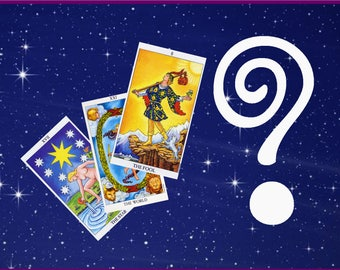 Life Purpose Tarot reading,find your true path & destiny,connect to your deepest desires,deep insights,friendly,gifted psychic,1750 words.