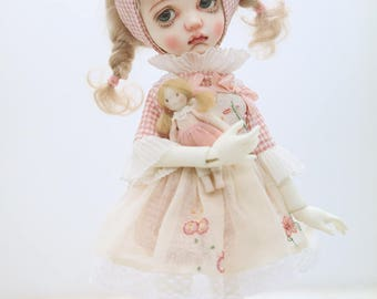 I'm your butterfly--- 1/6 YOSD and IMDA3.0  size-----Need to order